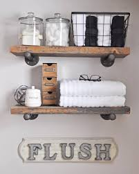 half bathroom decor ideas 23 half bathroom ideas that will impress your guests
