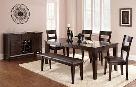 Living Room Table Design Wooden Mango Wood Dining Table Designs And Ideas Home Interiors