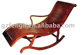 A Rocking Chair Build A Bench Seat Plans Build A Rocking Chair Build A Rocking