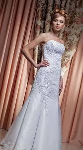 cute cheap wedding dresses vosoi com