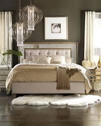 home design outlet center reviews hooker beds home design outlet center reviews pfafftweetrace com
