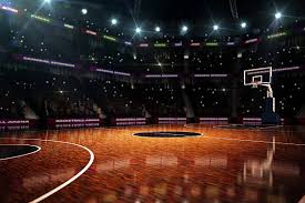 basketball courts with lights near me royalty free basketball court pictures images and stock photos istock