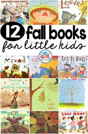399 best fall activities images on pinterest fall fall