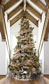 best 25 traditional christmas presents ideas on pinterest