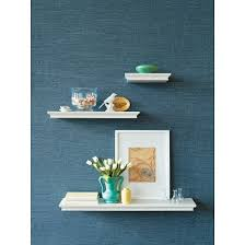 Target Kitchen Shelves by Shelf Awareness Using Floating Shelves In Your Kitchen U2014 The