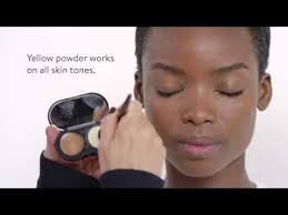 Makeup Classes In Chicago Best 25 Bobbi Brown Makeup Artist Ideas On Pinterest Bobbi