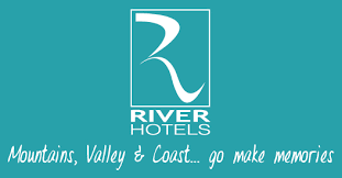 river hotels river hotels hotel and spa mountains valleys and