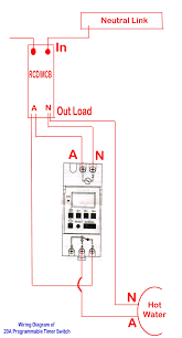 three phase plug wiring diagram floralfrocks