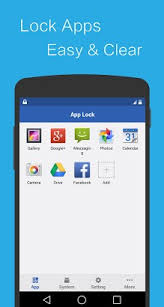 smart app lock apk smart applock 2 apk for android