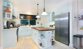 Best Joinery  Cabinet Makers In Melbourne Houzz - Kitchen cabinet makers melbourne