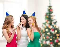 fun theme ideas for a company christmas party ebay