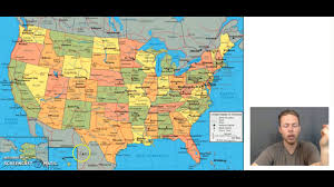 Cheap States To Live In by The Best Place In The Country To Live To Survive Shtf Or Economic
