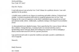 cover letter mom returning to workforce cover letter templates