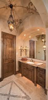 tuscan bathroom designs best 25 tuscan bathroom ideas on tuscan decor