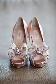 wedding shoes houston 222 best wedding shoes images on shoes bridal shoes