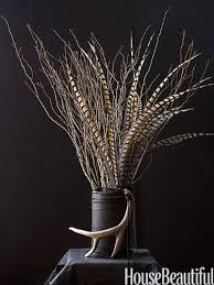 Wedding Feathers Centerpieces by Best 25 Feather Centerpieces Ideas On Pinterest Ostrich Feather