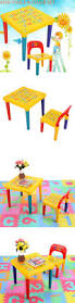Outdoor Childrens Table And Chairs Best 25 Kids Table And Chairs Ideas On Pinterest Natalia Wood