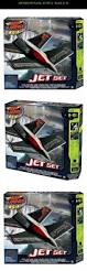Rcuniverse Radio Control Airplanes Best 25 Rc Jet Planes Ideas On Pinterest Electric Rc Planes