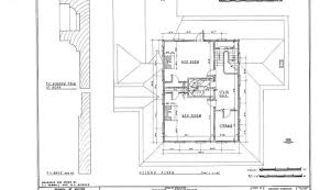 italianate home plans pictures italianate house plans home decorationing ideas