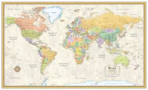 mexico in the world map world map mexico mexico country in world map world map mexico