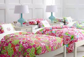 duvet grey bedspread duvet covers target bedspreads target down