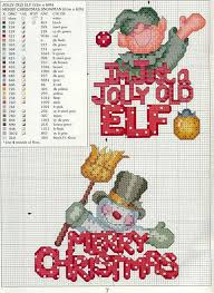 73 best cross stitch images on
