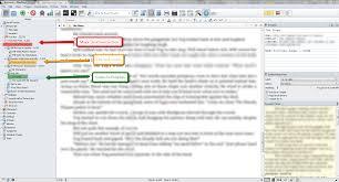 sample process essays essay writing process process essay thesis examples of process writing process essay my writing process essay