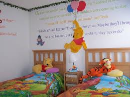 winnie the pooh bedroom best home interior design wninnie the pooh bedroom decoration