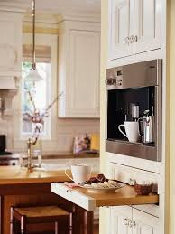 Coffee Nook Ideas 383 Best Beverage Station Images On Pinterest Kitchen Coffee