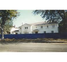set of original exterior bricks from lucille ball u0027s beverly hills home