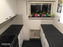 küche mit folie bekleben fensterbank klebefolie schieferoptik resimdo