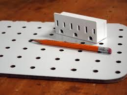 how to build a charging station diy charging station step8 design sponge