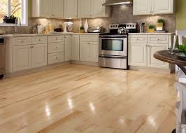 Solid Hardwood Floors - clearance for solid wood flooring kapriz hardwood flooring store