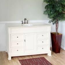 marble top double sink bathroom vanity and mirror set overstock