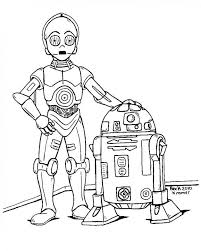 r2d2 coloring pages printable r2d2 coloring pages az coloring pages lego c3po coloring page in