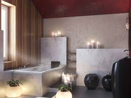 modern cool bathrooms vanities and tubs collection for bath decor