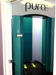 used photo booth for sale heartland pura sunless booth for sale