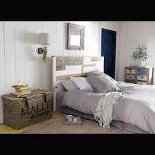 chambre a coucher adulte maison du monde chambre a coucher adulte maison du monde tableau ovale x cm
