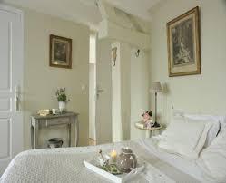 chambre d h e romantique chambre d h e honfleur 100 images guesthouse chambres