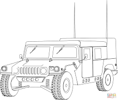 military jeep png military jeep coloring pages coloring home