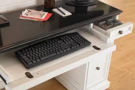 Granite Computer Desk Granite Computer Desk Cool Furniture Ideas Www