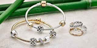 pandora classic bracelet images Pandora bracelets pandora san antonio texas the shops at la jpg