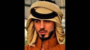 arabic men haircut best saudi arabia hair styles youtube