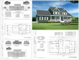 house plans cheap to build home design 89 remarkable inexpensive houses to builds
