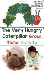 eric carle invitations 704 best orugueta goluda hungry caterpillar activities images on