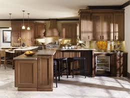 stunning transitional kitchen ideas with traditional concept