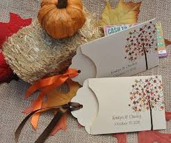 lottery ticket wedding favors wedding theme lottery ticket envelopes 2363295 weddbook