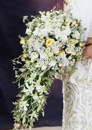 bouquets for wedding how to make a wedding bouquet interesting fresh flower bouquets