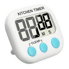 kurzzeitmesser k che ᐅ kurzzeitmesser bestseller für die küche so wird gekocht