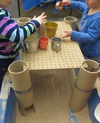 Toddler Sensory Table by 65 Best Pour Scoop Transfer Images On Pinterest Sensory Play